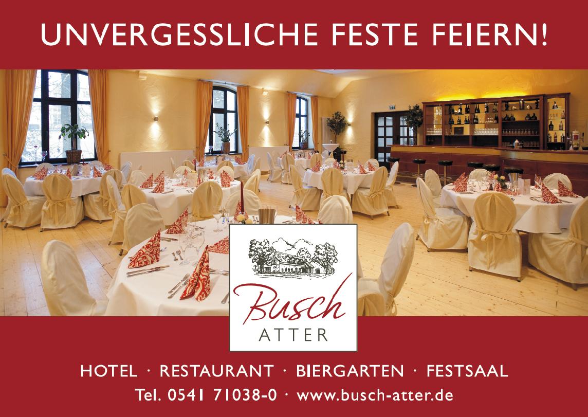 Osnabrück goldene hochzeit osnabrück hochzeit hochzeit feiern
